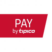 Tipico Pay Logo
